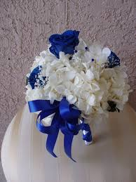 Closed Theme Ideas Colors Royal Blue Black White Silver