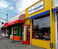 Venezuelan Fare In Norwalk, Connecticut | Valencia And Norwalk ... Italian Restaurant Joe Letizia Norwalk Ct Williston Fire Department Home Two Men Charged In April Homicide Connecticut Post Hapa Food Truck Facebook Honors Its Police Officers The Hour Bridgeports New Ladder 10 Youtube State Minor If Any Injuries Crash Men And A Best 2018 News 12 Police Sting Blows Top Off Strip Club
