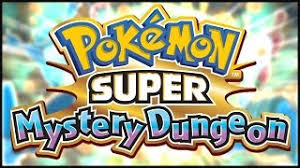 Majin Lamp Super Mystery Dungeon by Pokemon Super Mystery Dungeon Hoopa