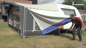 How To Assemble Isabella Sun Canopy On Awning Side - YouTube Sail Canopies And Awning Bromame Caravan Canopy Awning Sun In Isabella Automotive Leisure Awnings Canopies Coal Folding Arm Ebay Universal Rain Cover 1mx 2m Door Window Shade Shelter Khyam Side Panels Camper Essentials Dorema Multi Nova 2018 Extension For Halvor Outhaus Uk Half Price 299 5m X 3m Full Cassette Electric Garden Patio