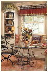 French Country Kitchen Curtains by 17 Best Maria Kitchen Images On Pinterest Curtains For French