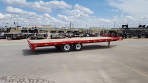 Trailers For Rent In Odessa | Nationwide Trailers | Houston Texas Equipment Tools Truck Rental In Ct Superior Flatbed Durable Work Trucks Ptr Blog Crew Cab Flatbed Truck Rental Archives Rentals Unlimited Fileload N Go Truckjpg Wikimedia Commons 1967 Kenworth Beeman Sales 2005 Ford F650 Dump Item C2905 Sold Tuesd Horizon Transport North Americas Largest Rv Company Flat Bed Standard Skirt Steel Gs Trailers For Rent In Odessa Nationwide Houston Texas Moving Accsories Budget And Trailer Zartman Cstruction Trucks Stuff