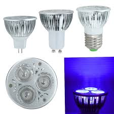 teki 25 den fazla en iyi uv light bulbs fikri neon