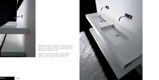 moab80 designemöbel bei design kiste de