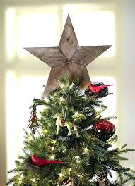 Western Style Christmas Tree Skirts Newchristmas Co Toppers