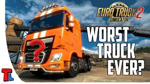 Worst Truck Ever! | Scandinavia DLC | Let's Play Euro Truck ... Worst Trucker In The World Fleet Edition Fleet Owner Tg Stegall Trucking Co Truck Driving Jobs Central Oregon Company Truckers Review Pay Home Time Getting Most Out Of Your Pilot Car Listing Pilot Cars 8 Steps To Run Your Successfully Link America Bad Page 11 Truckersreportcom Forum 1 The Evils Driver Recruiting Talkcdl Companies Struggle To Find Drivers Youtube Giants Swift And Knight Merge Together Schools And Companysponsored Traing Flatbed Is A Challeing But Rewarding Career