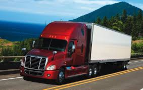 LTL Trucking & Freight Shipping | Toronto | Ontario Same Day Trucking Services As Far Ct Washington Dc Or Boston Ltl Freight 101 Glossary Of Terms Freight Carriers Refine Expand Transport Topics How Much Does Less Than Truckload Shipping Cost Ltx Roadrunner Expands Trucking Network In Western Us Transportation Delivery Las Vegas Nv Averitt Named Walmarts 2016 Regional Carrier The Year Overcoming Challenges Scarbrough Intertional Saia Truck Pulling Doubles Youtube Cdllife Flatbed Toronto To Tampa Fl