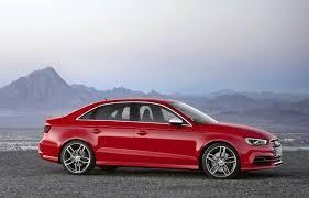 Fantastic 2014 Audi S4 24 for Car Design with 2014 Audi S4