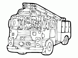 Wwe Kane Coloring Pages How To Draw Kane E Linch Page Wwe Kane ... Antique Fire Trucks Draw Hundreds To Town Park Johnston Sun Rise Education South Lyon Fire Department Kids Truck Fun Games Apk Download Free Educational Game For Easy Kid Drawing Pictures Wwwpicturesbosscom For Clip Art Drawn Marker 967382 Free Amazoncom Vehicles 1 Interactive Animated 3d How Draw A Police Car Truck Ambulance Cartoon Draw An Easy Firetruck Printable Dot Engine Dot Kids