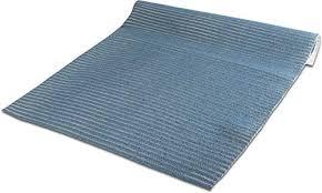 normani gear up 65 cm oder 130 cm briter badvorleger rutschfeste matte bodenbelag aus pvc weichschaum wasserabweisend und rutschhemmend für bad