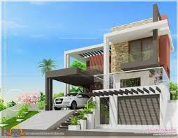 100 Zen Style House What Is Interior Design Modern Pictures