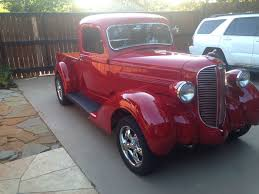 1938 Dodge Pickup Truck, Garage Kept, Collector Classic Car 2004 Dodge Ram Pickup Truck Bed Item Df9796 Sold Novemb Mega X 2 6 Door Door Ford Chev Mega Cab Six Special Vehicle Offers Best Sale Prices On Rams In Denver Used 1500s For Less Than 1000 Dollars Autocom 1941 Wc Sale 2033106 Hemmings Motor News Lifted 2017 2500 Laramie 44 Diesel Truck For Surrey Bc Basant Motors Hd Video Dodge Ram 1500 Used Truck Regular Cab For Sale Info See Www 1989 D350 Flatbed H61 Srt10 Hits Ebay Burnouts Included The 1954 C1b6 Restoration Page