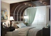 2x2 Ceiling Tiles Menards by Drop Ceiling Tiles 2x4 Menards Tiles Home Design Ideas 0yrzvpxrba