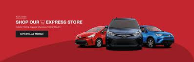 100 Trucks For Sale By Owner In Orange County Santa Margarita Toyota New Used Car Dealership CA