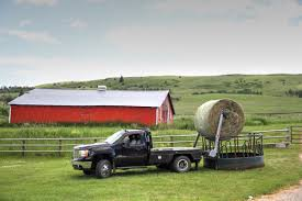 Used Deweze Bale Beds For Sale by Milk Cash Receipts Down New Products And Farm Tractor Sales Up