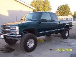 Image SEO All 2: Lifted Chevy, Post 20 Mautofied Cars For Sale All New Car Release Date 2019 20 2000 Chevrolet Silverado Ls 11000 Firm 100320817 Custom Lifted Forum View Topic 5x10 Utility Trailer For Sale Image Seo All 2 Chevy Post 9 Trucks I So Need This Pinterest Chevy Trucks And Pin By Gustavo On Carros Samurai Suzuki Sj 410 4x4 20 11 1975 Ford F250 Google Search Ford 12 Cummins Diesel New Videos 5500 Or Best Offer