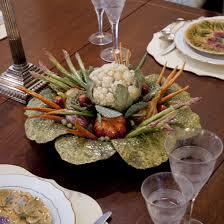 Elegant Kitchen Table Decorating Ideas by Kitchen Design Magnificent Fabulous Elegant Kitchen Table