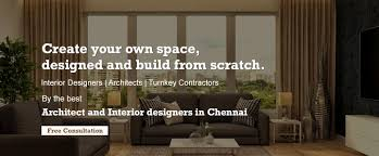 100 Interior Designers Architects Best In Chennai Home Decorators In Chennai