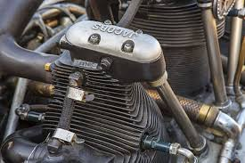 A 1939 Plymouth Pickup Truck Gets A Jacobs R-755 Radial Engine 1939 Plymouth Truck 2 Corvair Dude Flickr 124 Litre Radialengined Plymouth Pickup Rat Rod Truck Model Pt 12 Ton F91 Kissimmee 2018 Full Gary Corns Radial Engine Kruzin Usa This Airplaengine Is Radically Hot Pickup Beautiful Great Driver With A Aircraft Swap Depot For Sale Near Arlington Texas 76001 Classics 0401939plymouthradialairplanetruckgarycornsjpg Network The Air Visits Jay Lenos Garage