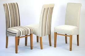 Dining Room Chairs Ikea Uk by Dining Chairs Fabric Dining Room Chairs Ikea Upholstered Dining
