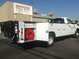Welcome To Ironside Truck Body! Fec 3216 Otr Tire Manipulator Truck 247 Folkston Service 904 3897233 24 Hour Road Mccarthy Commercial Tires Jersey City Nj Tonnelle Inc Cfi San Antonio Mobile Flat Repair Night Owl Towing Svc Townight Tow Heavy Northern Vermont 7174559772 Semi Anchorage Ak Alaska Available Inventory Iowa Mold Tooling Co Buy 2013 Intertional Terrastar For Sale In