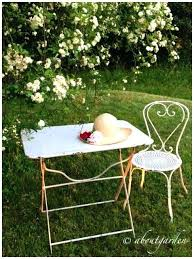 Qvc Patio Furniture Lovely Best Spring Fever Images On Covers