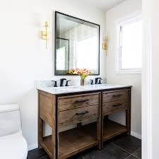 hgtv master bathroom modern bathroom los angeles by