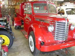 1948 DIAMOND-T TRUCK, PTO RUN W/ HYDRAULIC DUMP BODY 1989 Peterbilt 379 Exhd Custom Paint Ptowet Kit Truck Sales Long Mercedesbenz Actros25466x2retarderptoadr Chassis Cab Trucks 1963 Jeep Fc150 4speed Wpto Restored 2013 Willys America For Kenworth T909 Pto Hyd 130t Rated Stiwell Trucks Man 7150 4x2 Bb Euro 5 Chassis For Sale Cab New Vacuum Excavation Thrills Industry Daimler Alaide Scania G410 4x4 Manual Euro 6 Newunused Tractor Unit Clutch Applications Video Trends 2018 Pickup Of The Year Day 2 Towing Try Out Our Truck Converted To A Power Youtube Renault Midlum 220 4x2pto Price 5860