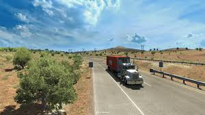 Acheter American Truck Simulator: New Mexico DLC Steam American Truck Simulator Oregon Dlc Review The Scenic State Pc 1 First Impressions Youtube Happy Hour Shacknews Gold Edition Excalibur Kenworth T800 Heavy Equipment Hauler Igcdnet Vehiclescars List For Steam Cd Key Mac And Linux Buy Now Amazonde Games Cabbage To Achievement Guide Quick Look Giant Bomb Imgnpro Becomes A Publisher Of Addon New Mexico Dvdrom