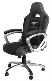 Gray/Black Racing Office Chair With Ford Mustang Emblem - Free ... Ofm Essentials Collection Racing Style Bonded Leather Gaming Chair Nilkamal Chairs Price In Mumbai Riset Price Playseat Challenge Sitting Down Can Send You To An Early Grave Why Sofas And Your 12 Best 2018 Ohfd01n Formula Series Dxracer Forget Standing Desks Are You Ready Lie Down Work Wired Bion Geatric Office Video Executive Swivel Pu Seat Acer Predator Thronos The Ultimate Game Of Chair V Games Thread 440988043 Start The Game Always On Main Display Unity Forum