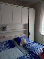 schränke sonstige schlafzimmermöbel in dresden kaufen