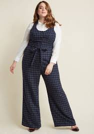 1950s style pants pinup capri high waist jeans