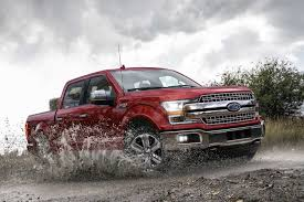 New 2019 Ford F-150 For Sale Near Ocean City, NJ; Middle Township ... Straub Motors Buick Gmc In Keyport Serving Middletown Freehold Rocky Ridge Lifted Dodge Ram Trucks Cherry Hill Cdjr Dealership Offering Used New Cars Suvs For Sale Nj 50 Best Chevrolet Silverado 2500hd Savings From 2239 Vineland 08360 South Jersey Motor Trends 2019 Ford F150 Sale Near Ocean City Middle Township 2013 Ram 1500 Highland Park 08904 Avenger Auto Buy Here Pay 2014 Toyota Tundra 4wd Truck Edgewater Pickup For In Youtube Laws Pennsylvania Burlington 15 You Should Avoid At All Cost