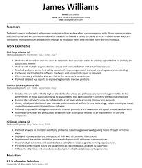 Technical Support Resume Sample Resumelift Com Examples Specialist ... Computer Tech Resume Sample Lovely 50 Samples For Experienced 9 Amazing Computers Technology Examples Livecareer Jsom Technical Resume Mplate Remove Prior To Using John Doe Senior Architect And Lead By Hiration Technical Jobs Unique Gallery 53 Clever For An Entrylevel Mechanical Engineer Monstercom Mechanic Template Surgical Technician Musician Rumes Project Information Good Design 26 Inspirational Image Lab 32 Templates Freshers Download Free Word Format 14 Dialysis Job Description Best Automotive Example