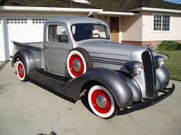 1937 Dodge Pick-Up,............... Randy's Bomb Shop | Randy's Bomb ... 1937 Dodge Pickup For Sale Classiccarscom Cc1121479 Dodge Detroits Old Diehards Go Everywh Hemmings Daily 1201cct08o1937dodgetruckblem Hot Rod Network Rat Truck Stock Photo 105429640 Alamy 2wd Pickup Truck For Sale 259672 Lc 12 Ton Streetside Classics The Nations Trusted 105429634 Hemi Youtube 22 Dodges A Plymouth Rare Parts Drag Link 1936 D2 P1 P2 71938