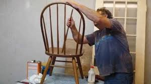 Repairing Oak Chair Spindle Timeless Arts Refinishing - YouTube Wooden Spindle Chair Repair Broken Playkizi Amazoncom Vanitek Total Fniture System 13pc Scratch Quality Fniture Repair Sun Upholstery Cane Rocking Chairs Mariobrosinfo Rocking Old Png Clip Art Library Repairing A Glider Thriftyfun Gripper Jumbo Cushions Nouveau Walmartcom Regluing Doweled Chairs Popular Woodworking Magazine Custom Made Antique Oak By Jp Designbuildrepair How To And Restore Bamboo Dgarden