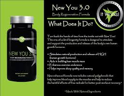 It Works New You Want To Feel Better Use This Product Ask Me How Getleanandgreenmyitworks Itworks Newyou