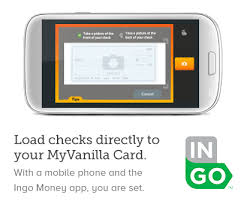 Find a MoneyPass Network ATM nearby