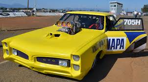 GTO Drag Race Car For Sale In Redding | ReallyRedding Best Of Twenty Images Craigslist Florida Cars And Trucks By Owner Las Vegas By New Car Release Date 1920 1972 Jeep Commando My Cool Stuff Pinterest Jeeps Jeep 1974 Gmc Glacier 26 Ft Motorhome 455 Olds For Sale In Redding Ca Fine C Craiglist Classic Ideas Boiqinfo 1964 Dodge A100 Pickup Truck Greensboro North Carolina How Not To Buy A Car On Hagerty Articles Norcal Motor Company Used Diesel Auburn Sacramento