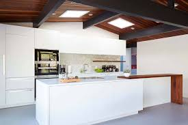 100 Eichler Kitchen Remodel Fresh Modern Update To An House In The San Francisco Bay Area