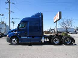 USED 2012 FREIGHTLINER CASCADIA TANDEM AXLE SLEEPER FOR SALE FOR ... Cherry Red Club Car Golf Cart Old Truck For Sale Youtube Preowned 2014 Ram 1500 4wd Crew Cab 1405 Big Horn At Used 2013 Freightliner Scadia Tandem Axle Daycab For Sale 2018 Ford F150 In Fontana California 2017 Ram 2500 For Sale Pladelphia And South Jersey Fireball Sales 1920 New Release Lifted Dodge Trucks Rocky Ridge S20j Mounted Picker Smart Platform Rental Suzuki Carry Cars Myanmar Found 411 Carsdb Cherry Picker 22 Xcmg Bucket 17m Man Lift V