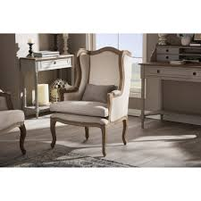 Ethan Allen Chippendale Wingback Chair by Wingback Chair Wayfair Cool Black Dahlia Damask Wing Chair
