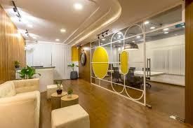 Interior Designers For Kitchen In Bangalore Bhavana Architects Interior Designers Decor Stylists Interior