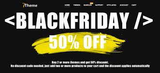 Typeform Coupon Code - Pampers Mobile Coupons 2018 Ole Hriksen 50 Off Code From Gilt Stacks With 15 Gilt City Sf Gilt City Warehouse Sale 2016 Closet Luxe Clpass Deals Sf Black Friday Coupons 2018 Promgirl Coupon Promo For Popsugar Box Sign In Shutterstock Citys Friday Sales Reveal The Nyc Talon City Chicago Promo David Baskets Not Working Triumph 800 Minimalism Co On Over Off Coupon Msa Sephora Letsmask Stoway Unburden Kitsgwp Updates