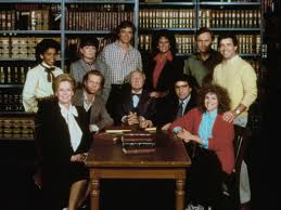 Halloween Cast 1978 by The Paper Chase 1978 U20131986 Cast And History Http Www Imdb Com