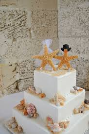 Beach Wedding Cake Toppers You Will Love Tips