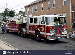 1992 Simon Duplex LTi 250/200/100 Tillered Aerial Truck 4 Garfield ... Petoskey Receives 11 Million Aerial Fire Truck Featuredpnr Tomica 108 Hino Aerial Ladder Fire Truck De Toyz Shop Takara Tomy Morita 636595 Massive And Heres One For My Friend V Flickr Texaco 135 Scale Tower Model And 1996 Collectors Joyville Dept Spartan Gladiator Trucks Kme 103 Rearmount Tuff For Sale Gorman Partsaerial Terway 109 Ft 2003 Eone Engine 95 Platform Dorset Wiltshire Award Platforms To Rosenbauer Uk