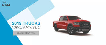 New & Used Jeep, Dodge, Ram, Chevrolet, Ford, & Chrysler Dealership ... New 82019 Chrysler Dodge Jeep Ram Used Car Dealership In Best Deals On Ford Trucks Texas Axe Manufacturer Coupons 2018 Texas Truck Deals 148 Photos 11 Reviews 1200 Jastrucks South Sales The Munday Chevrolet Houston Near Me 2015 Silverado 24 Edition Wheels Yelp Norcal Motor Company Diesel Trucks Auburn Sacramento Cars And That Will Return Highest Resale Values Lipscomb Bkburnett Tx Serving Wichita Falls Of 1 Dealers Town