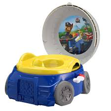 Sesame Street Elmo Adventure Potty Chair Video by Product Family Potties