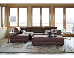 Rana Furniture Living Room by Value City Living Room Furniture As Sofas On Sale Or Clearance And